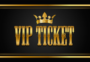 vip-ticket-png-quick-view-300